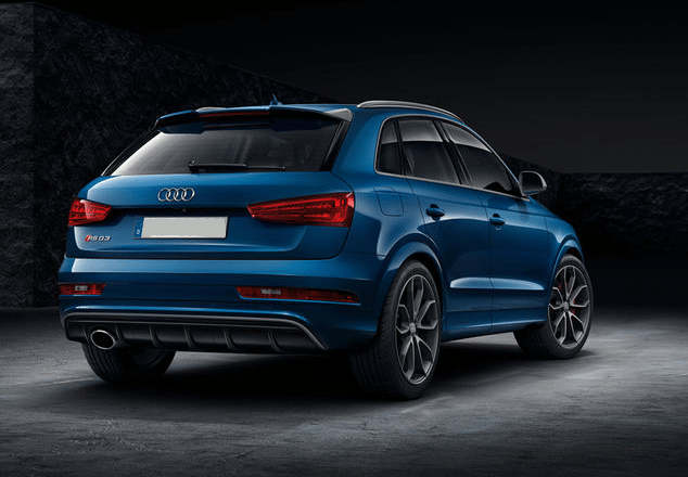 2018-RS-Q3